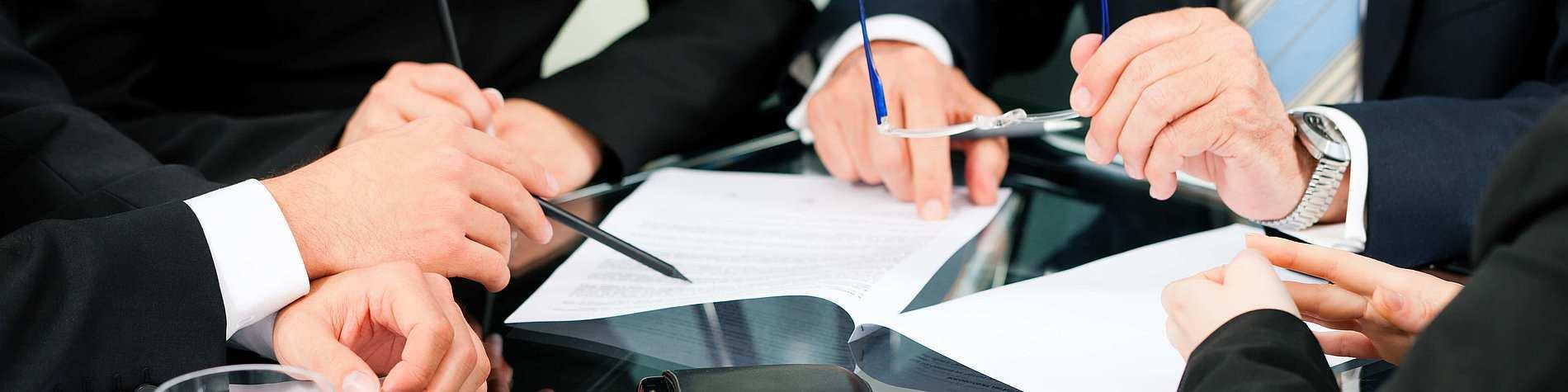 Zahlungsplan Im Bauvertrag Bsb
