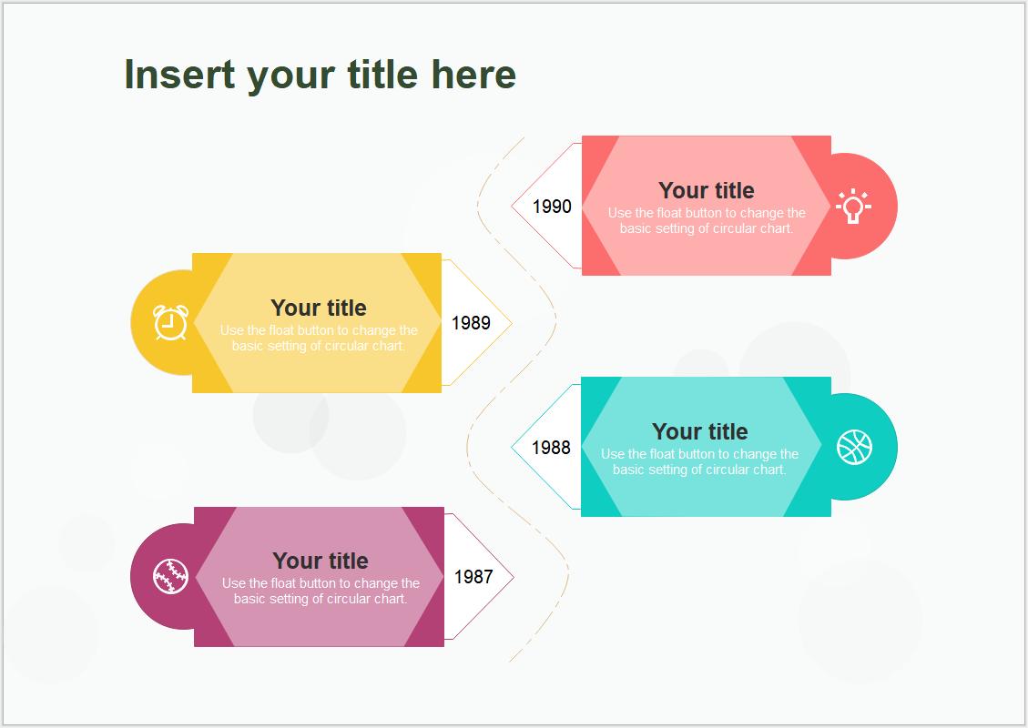 Zeitleiste Zeitleiste Zeitleiste Erstellen Software
