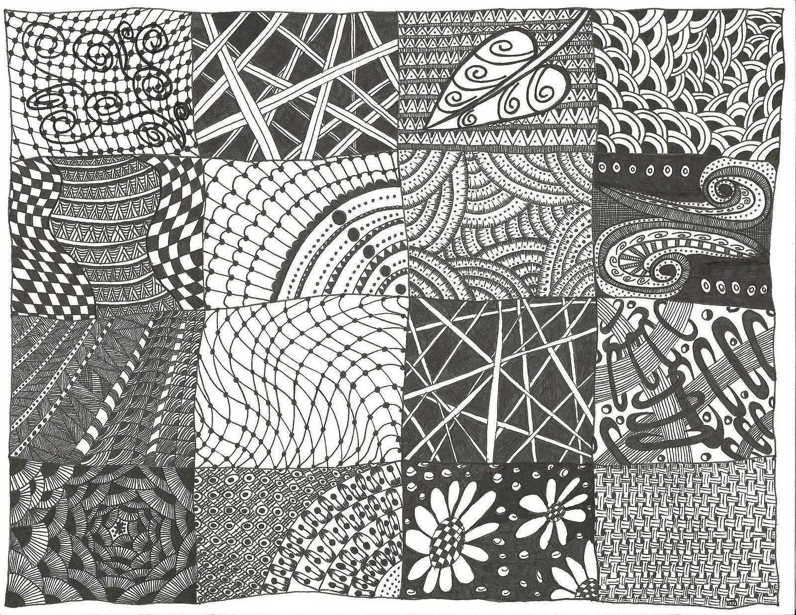 Pin By Violet Althouse On Zentangle Zentangle Patterns Zentangle Doodle Patterns
