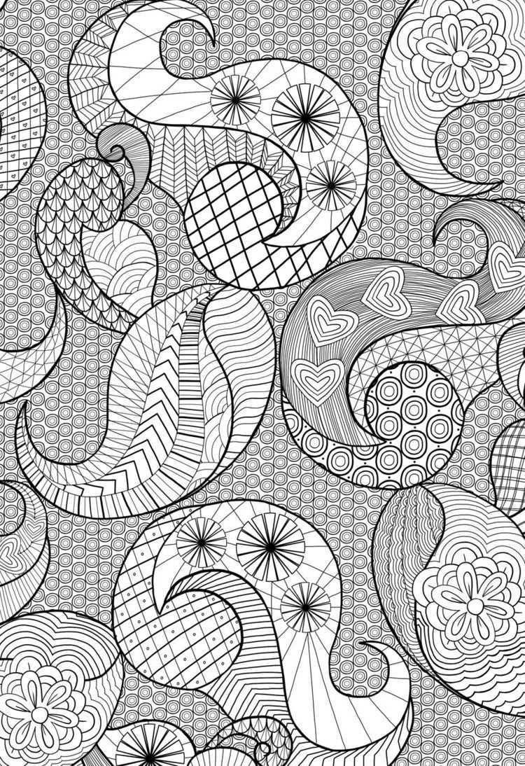 Zentangle Vorlagen Gratis Ausdrucken Zum Ausmalen Zentangle Vorlagen Mandalas Zum Ausmalen Wandbilder Selber Malen