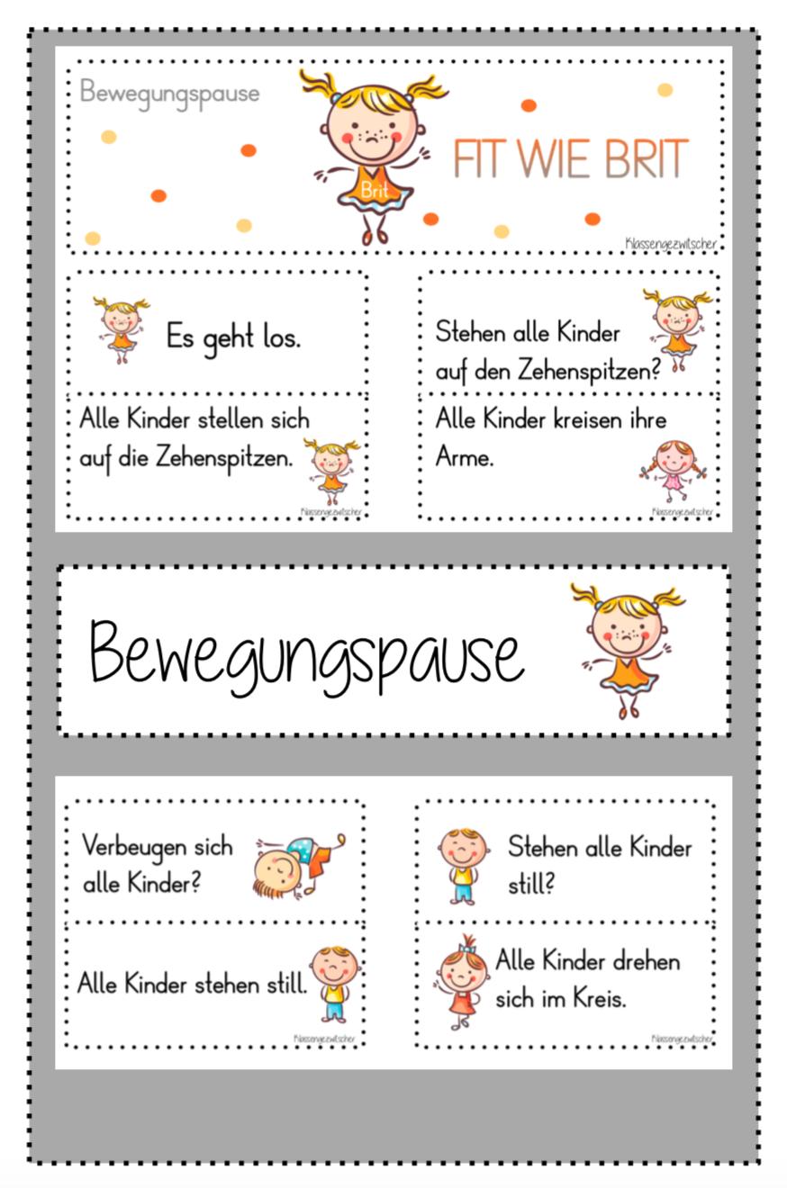Bewegungsspiel Fur 2 3 Klasse Bewegungsspiele Grundschule Sportspiele Grundschule Bewegung Fur Kinder