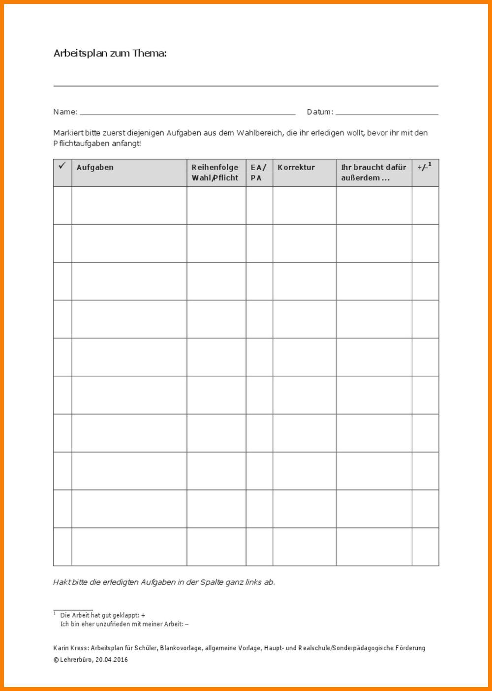 10 Arbeitsplan Vorlage Word Logo In Formants Vorlagen Word Arbeitsplaner Vorlagen