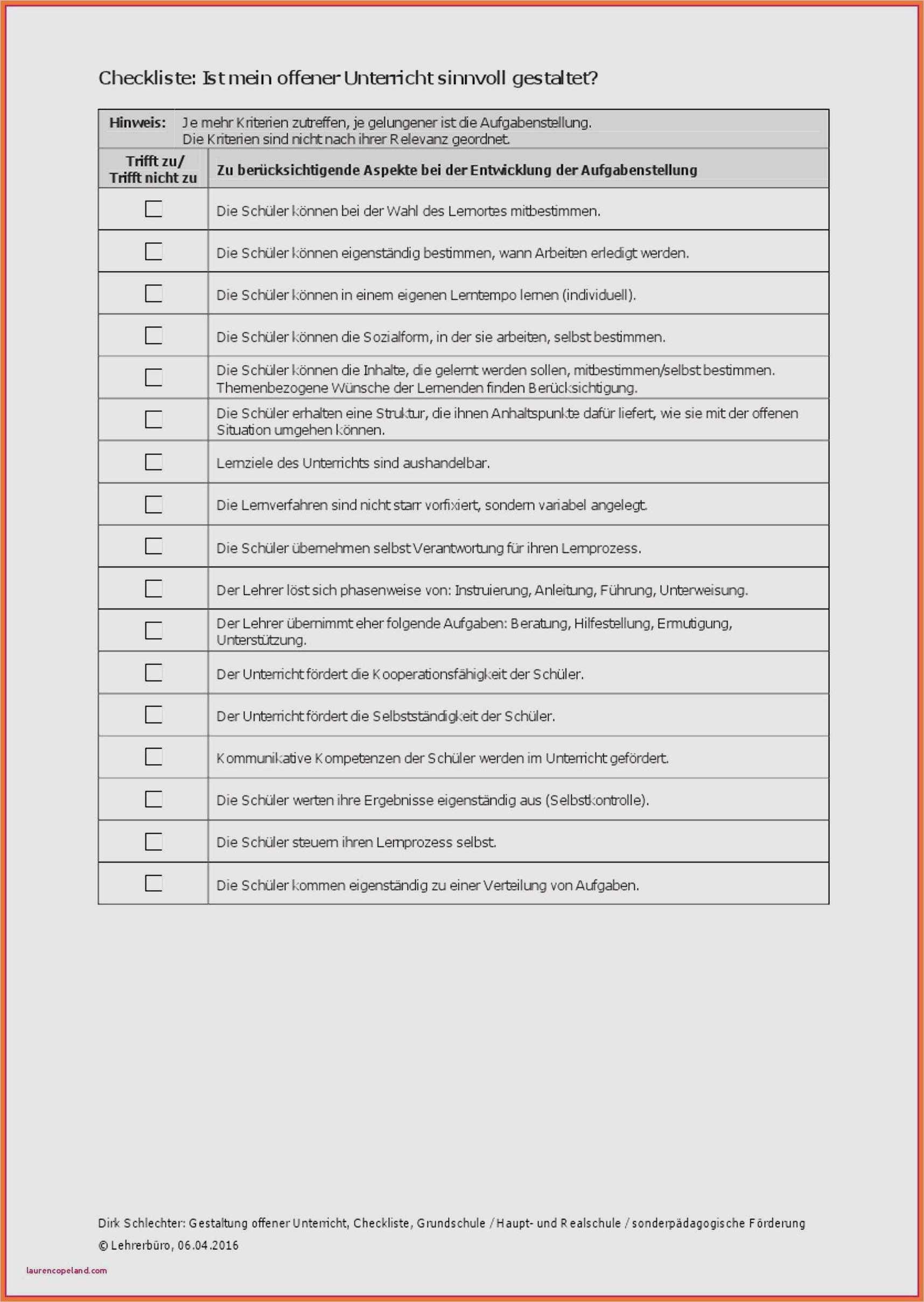 15 Schonste Betrieblicher Ausbildungsplan Vorlage Excel Solche Konnen Adaptieren Fur Ihre Erstaunlichen Kreativitat Dillyhearts Com