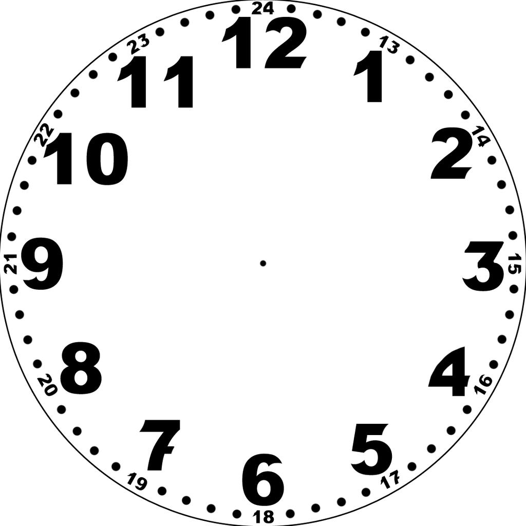 Konstruktionen Berechnungen Und Zeichnungen Zifferblatt Zeichnen Uhr Ziffernblatt Ziffernblatt Uhrideen