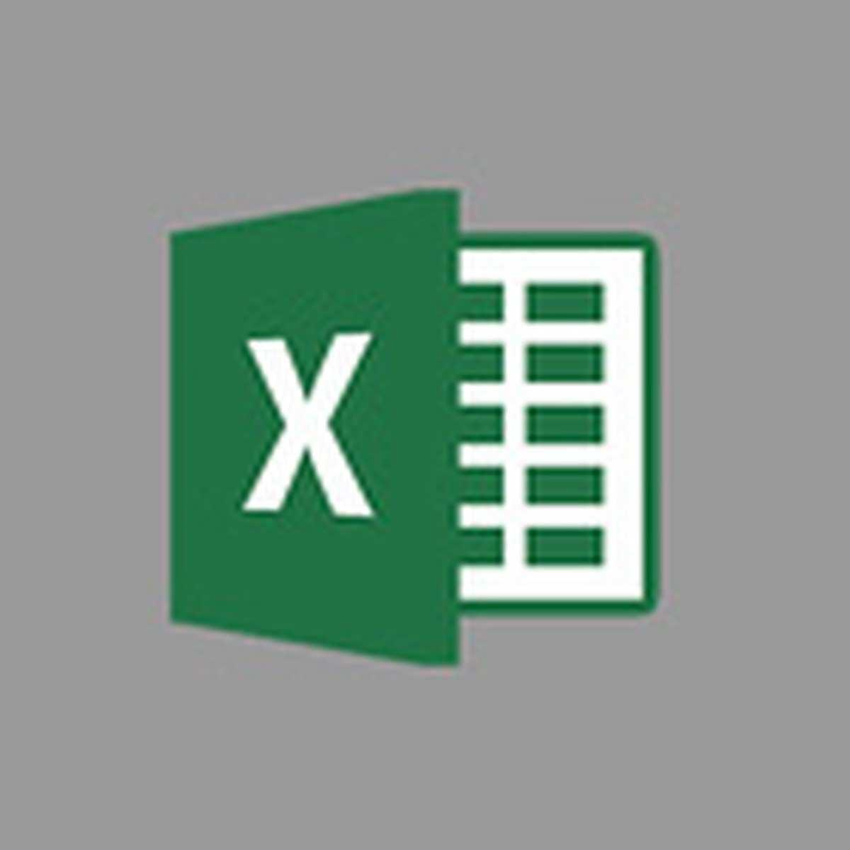 Zinseszins Mit Excel Berechnen So Geht Die Formel Chip