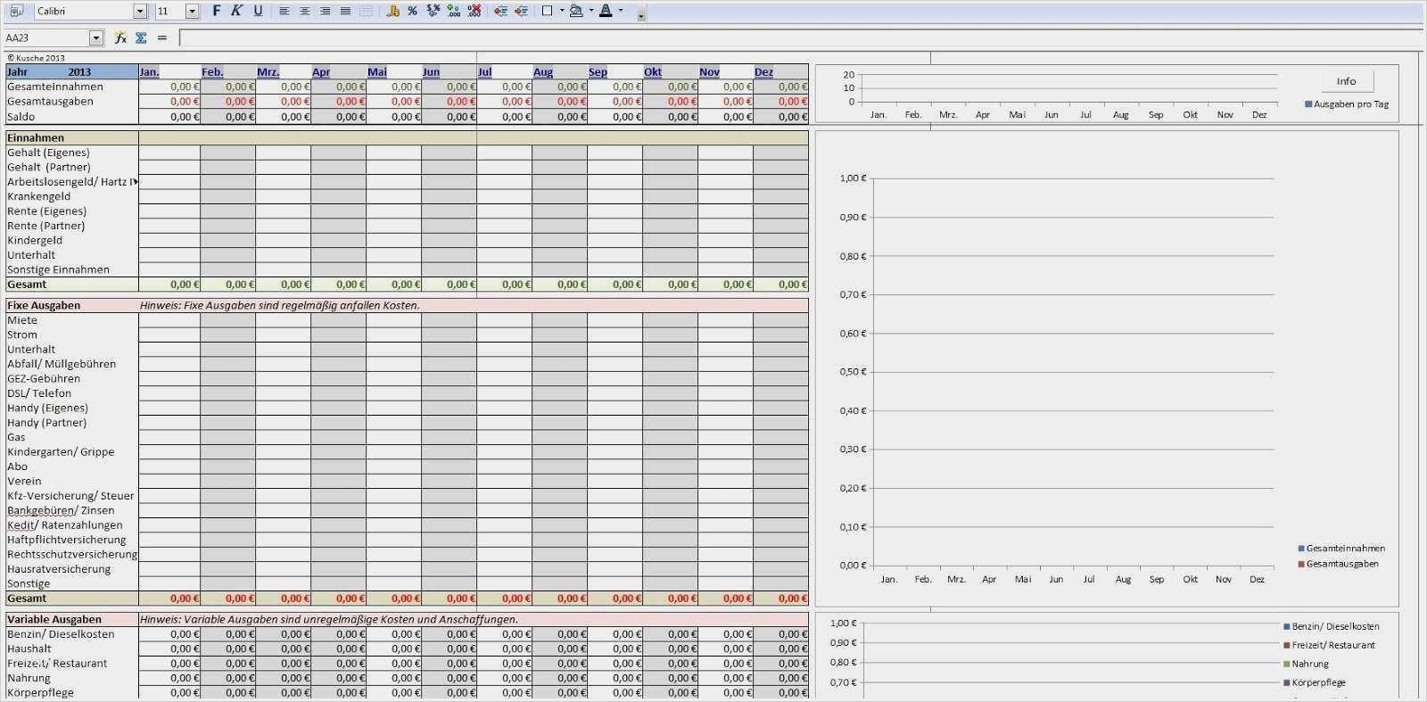 30 Schon Haushaltsbuch Excel Vorlage Kostenlos 2018 Bilder Haushaltsbuch Excel Vorlage Haushaltsbuch Vorlage Haushaltsbuch Excel
