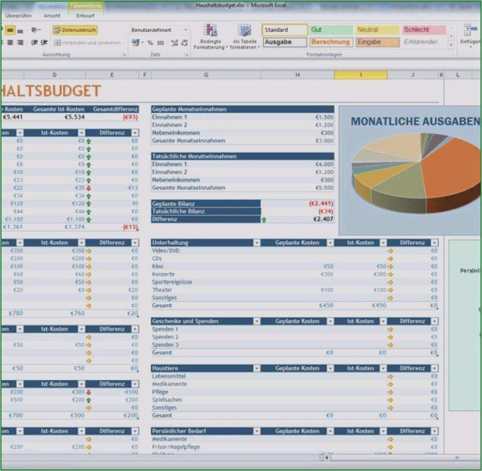 19 Gut Zinsrechner Excel Vorlage Praktisch Ebendiese Konnen Einstellen Fur Ihre Motivation Dillyhearts Com