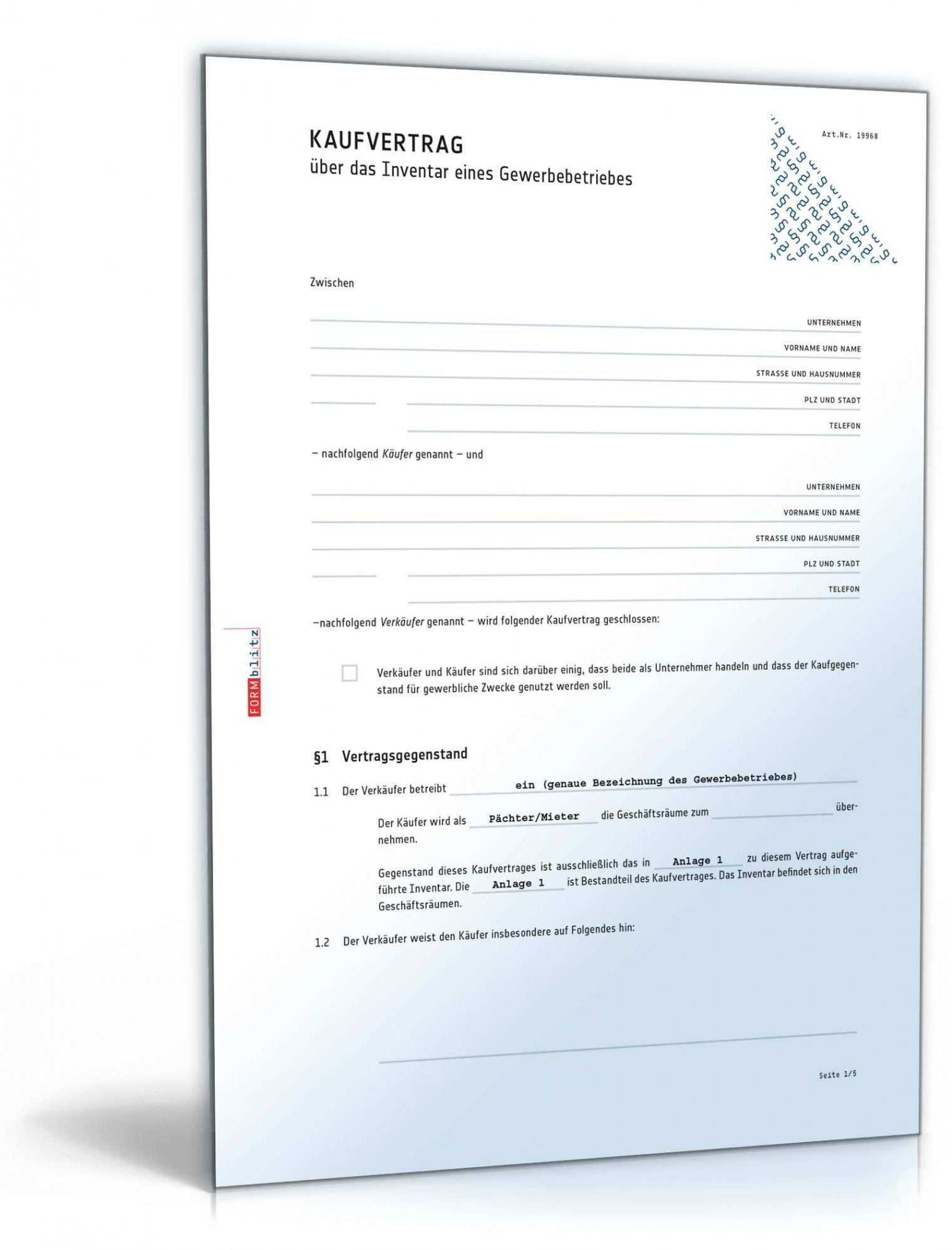 Scrollen Unsere Druckbar Von Vereinbarung Vormieter Nachmieter In 2020 Vorlagen Word Businessplan Vorlage Vorlagen