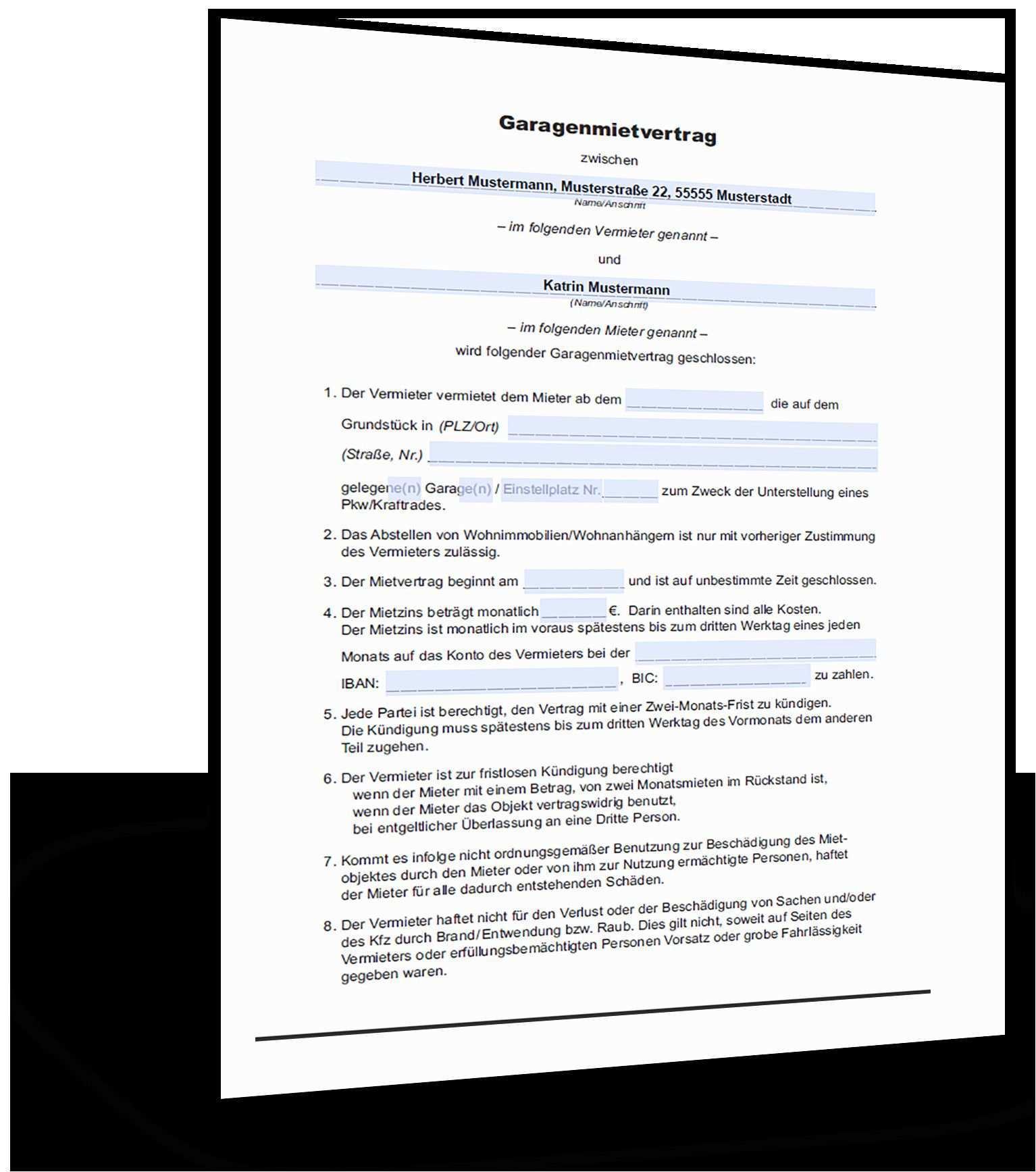 Atemberaubend Zweckform 3660 Word Vorlage Offizieller Brief Vorlagen Garage Mieten